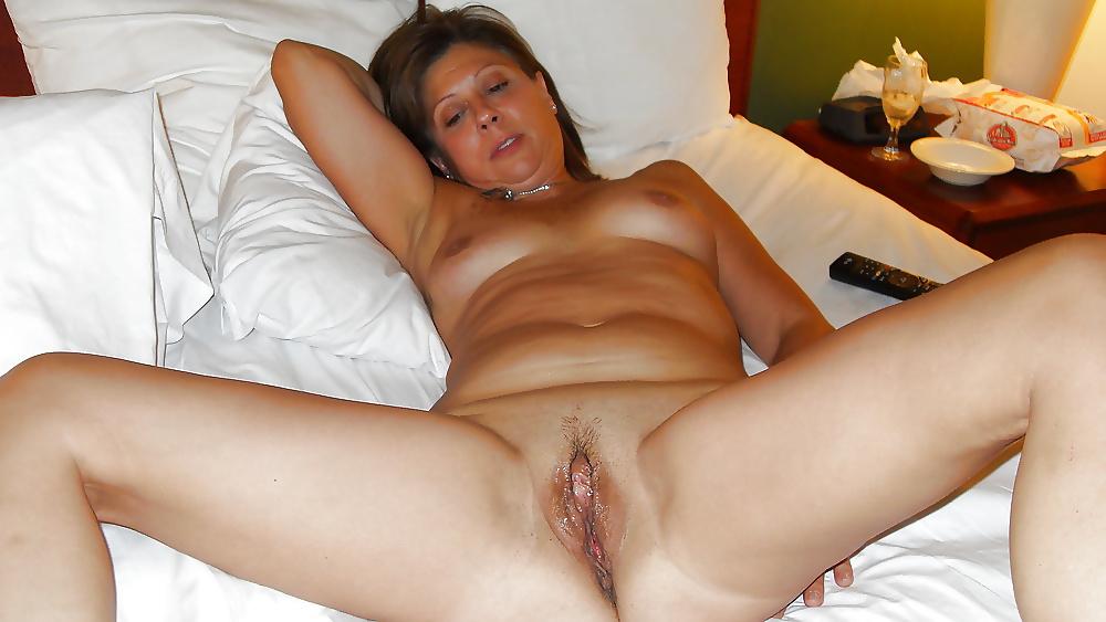 частное порно фото зрелые - 3