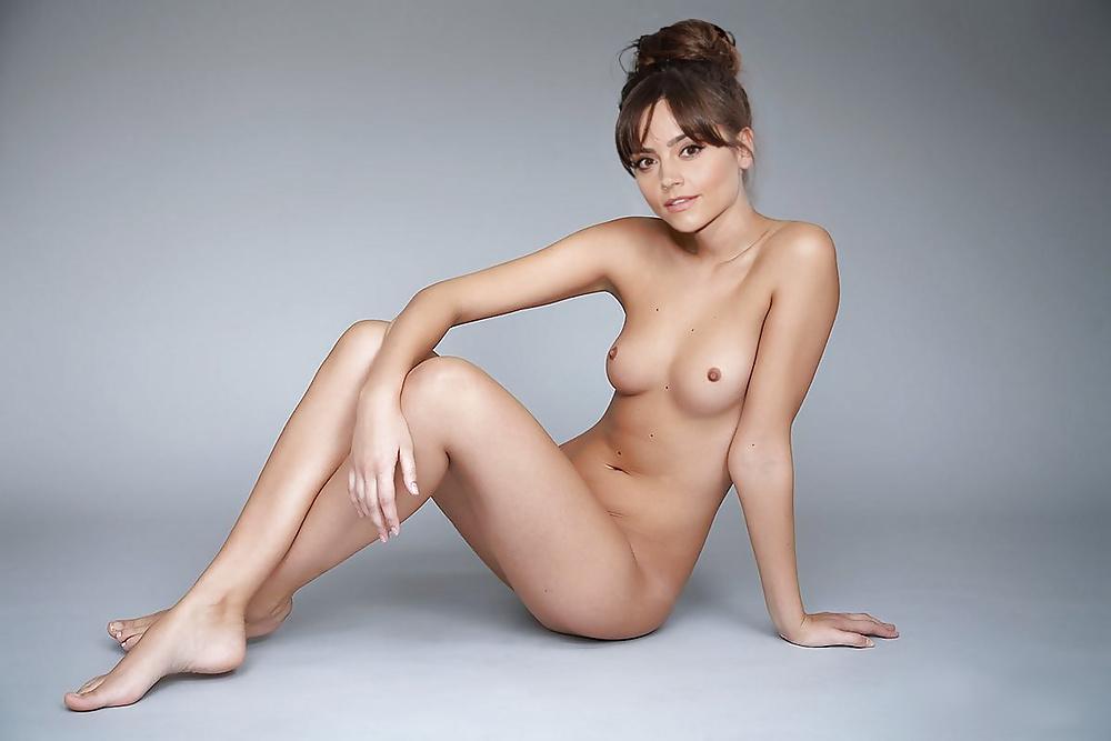 sonya cassidy naked