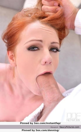 blowjob facial fellation oral
