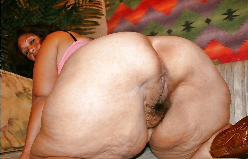 Asian sex pics movie sampels