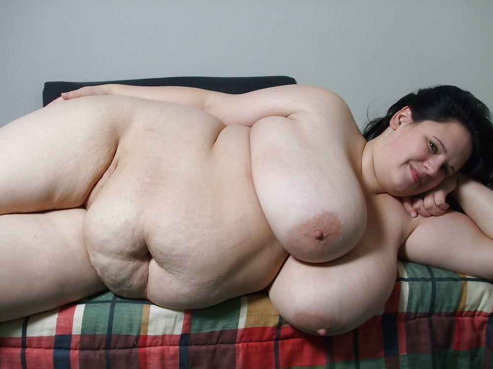 Fat mature gallery