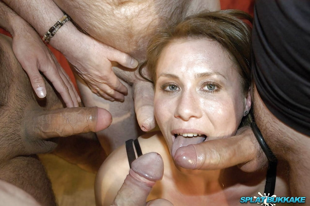 Ever fucked your friends wife
