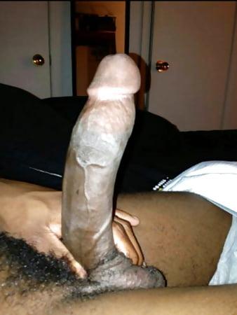 stories Black gay