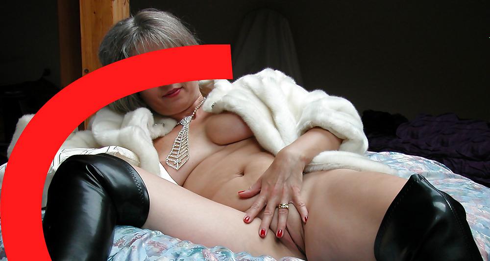 Trisha annabelle smoking a newport webcam - 2 5