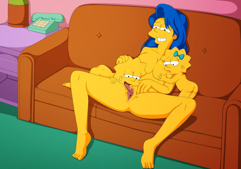 free-simpsons-porn-movie