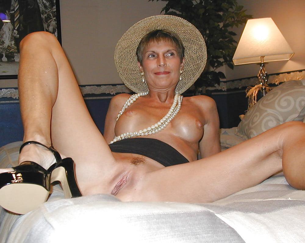 Old Slut Lucia