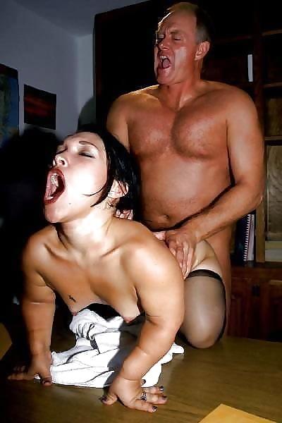 Midget porn bridget photos