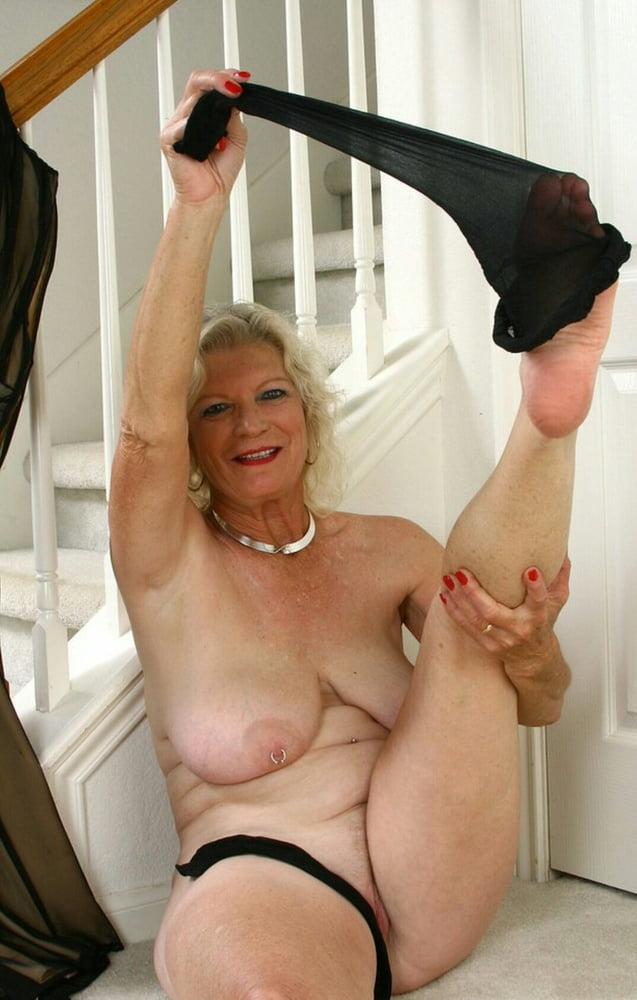 Heidi granny nude, ebony dildo bbw