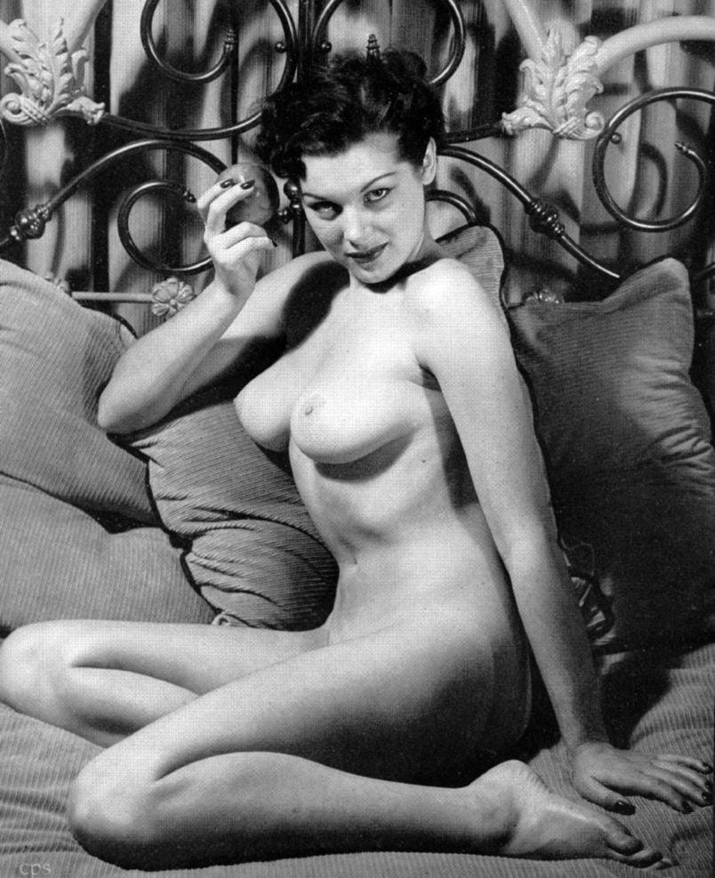 Groups of naked women stars having sex