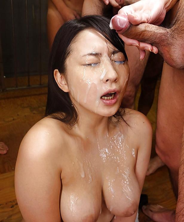Asian big tits nurse