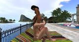SL HOT PICS