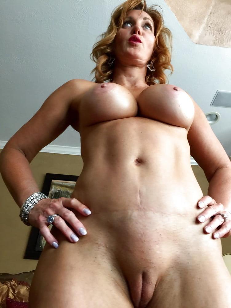 Big tit women fucking