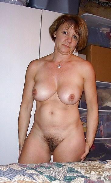 Sexy Mature Milf Sharlene - 28 Pics  Xhamster-2611
