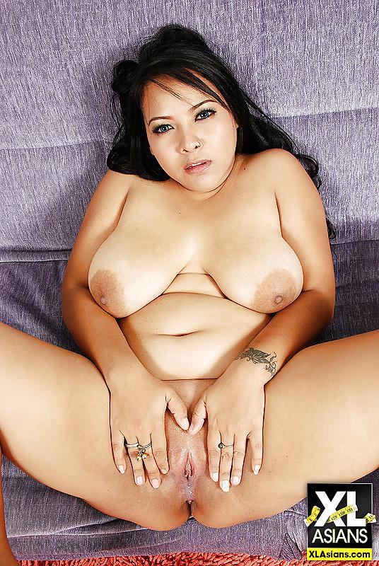 asian-chubby-porn-star