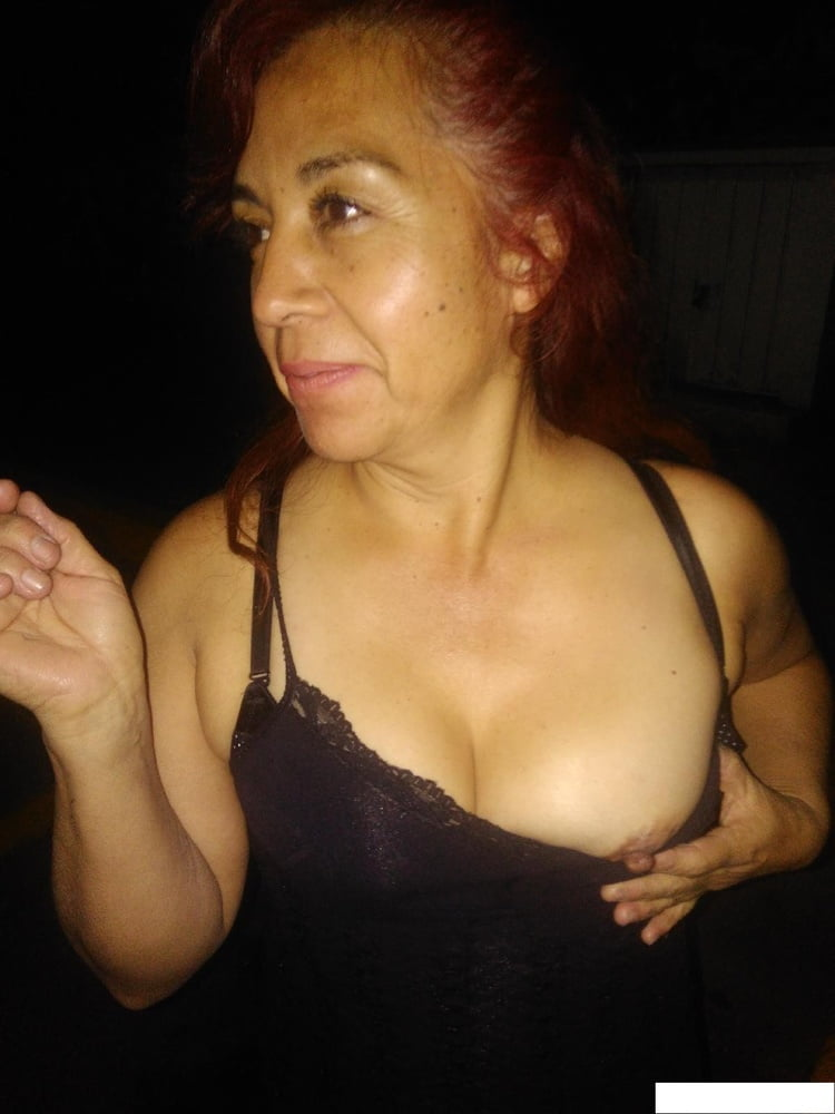 Amateur lesbian panties #1