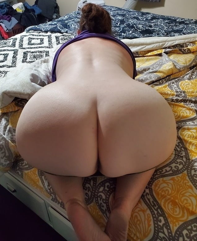 Awesome Rear Views 294 - 60 Pics