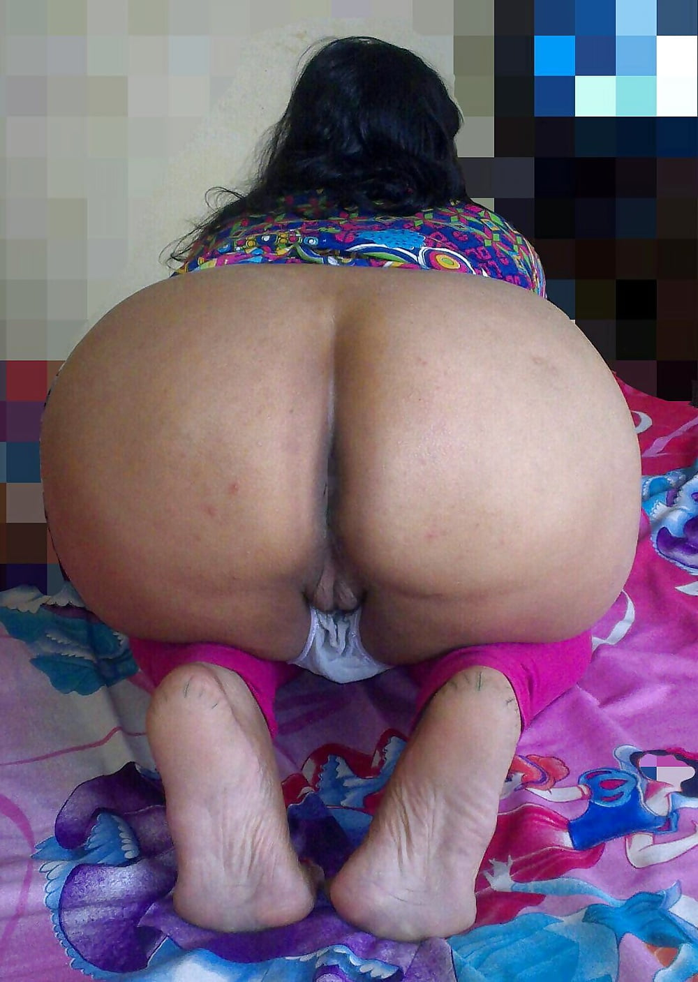 Eating bangla big ass prono photo pornstar booty sonakshi