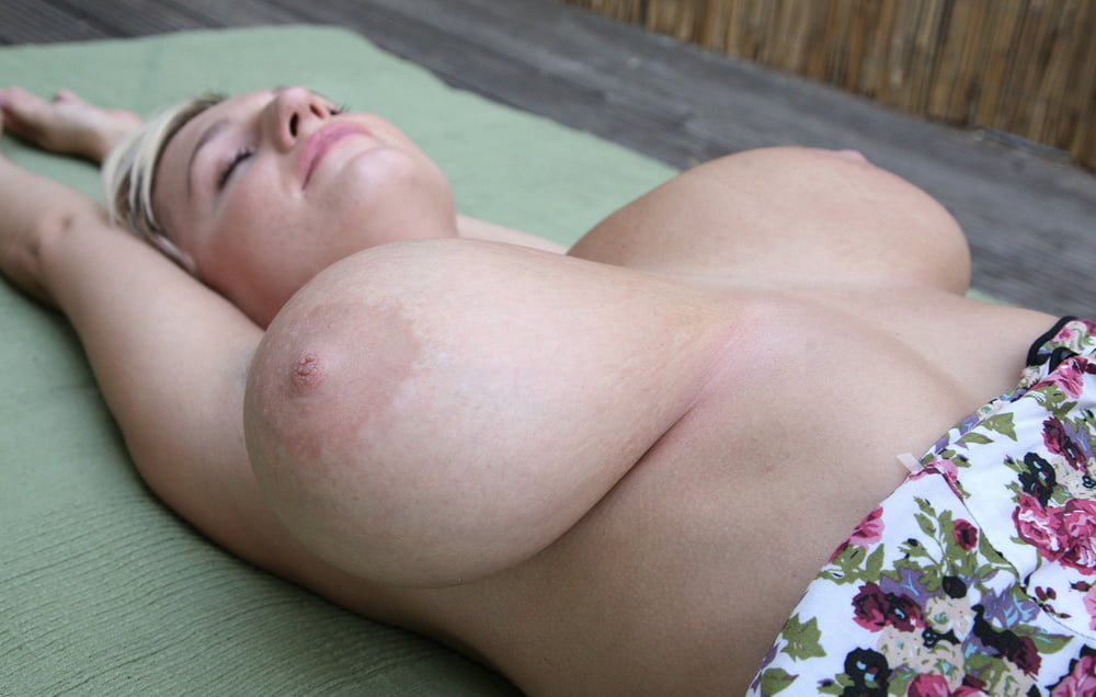 Cosmetic Procedures For The Nipples And Areolas