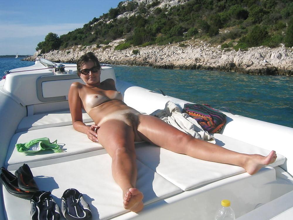 Hot horny naked wives-5923