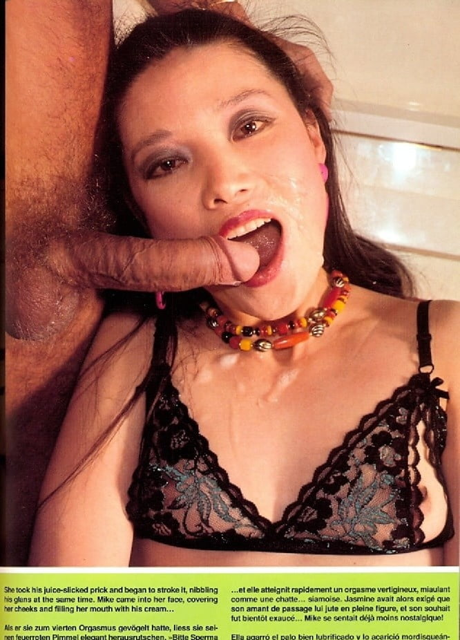 Tiny Asian Katie Lear get fucked by Christopher - 38 Pics