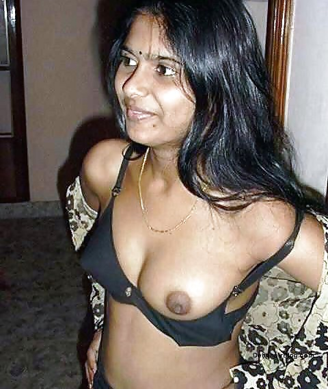 College girls desi bra girl nude