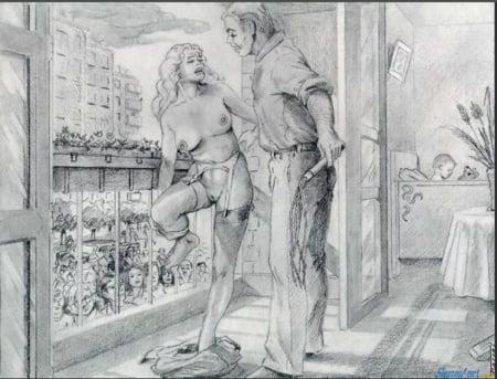 Amateur male porn