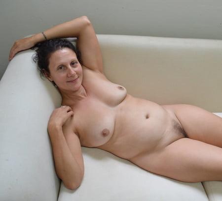 Porno Heiße Frauen