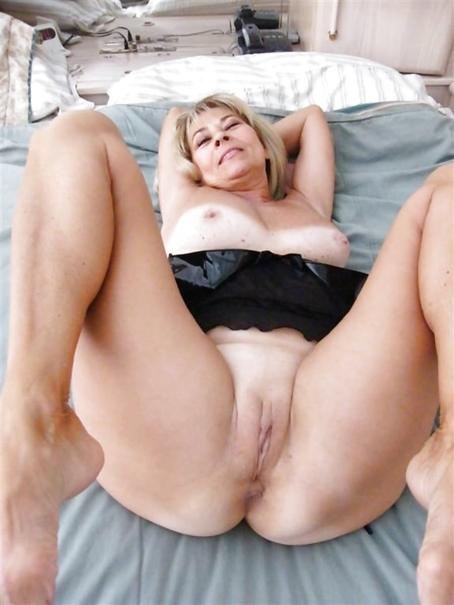 Germani mature cameltoe xxx young