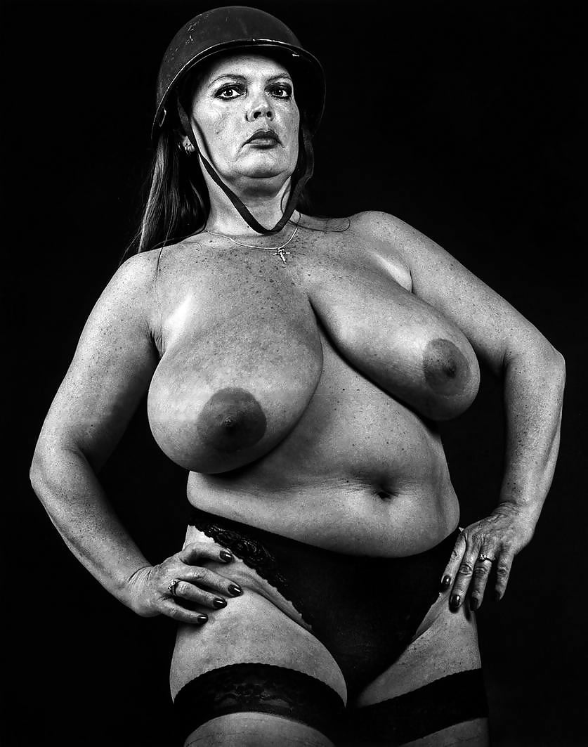 Reminiscent vintage retro big tits candye kane bbw hairy