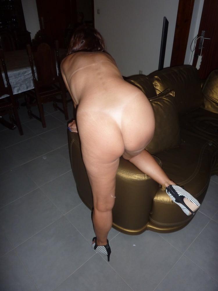 Creampie amateur mature Midgets giving foot jobs Wife gives handjobs