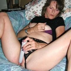 Erotic Sex Pics of  a fun night           thumbnail
