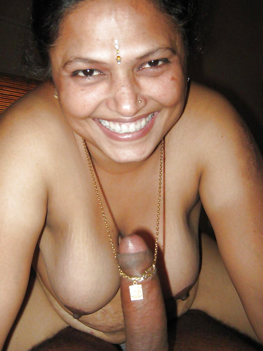 Kerala Nurse Nude Pics And Pics
