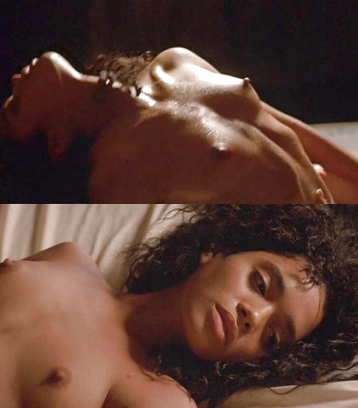 Lisa Bonet Sex Tapes Mobile Optimised Photo For Android Iphone