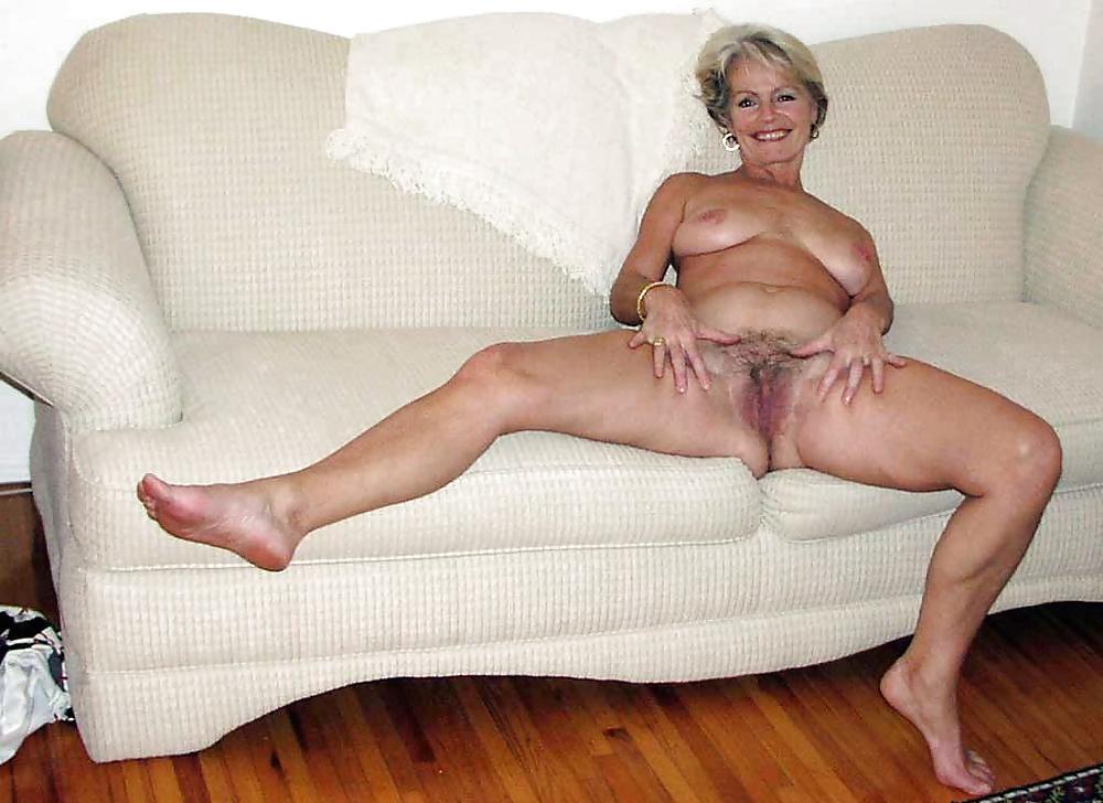 Mature Lady Justine 4 - 32 Pics  Xhamster-7432