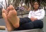 crossed soles IG