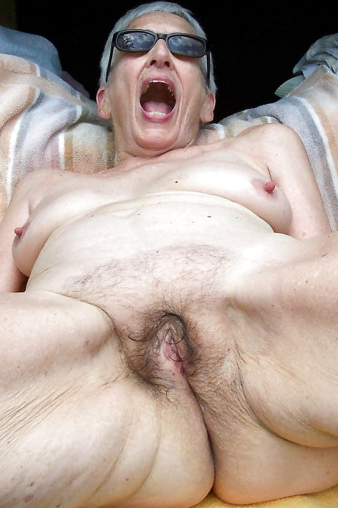 very-oldest-cunt-porn-video