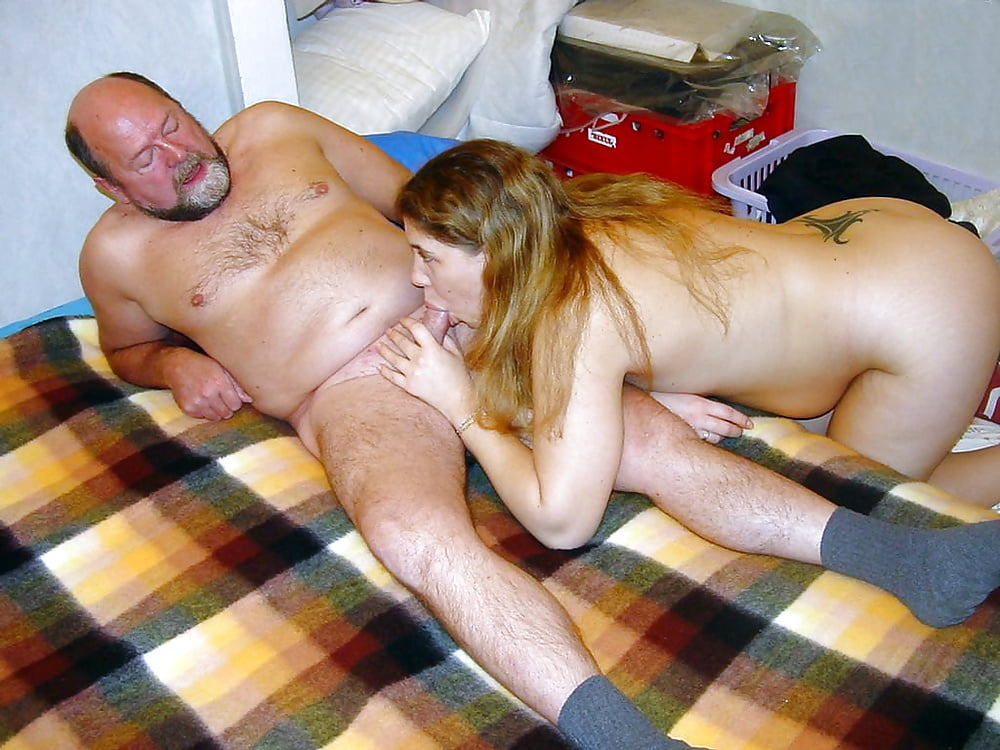 dad-fucking-daughter-real-web-small-girl-tits