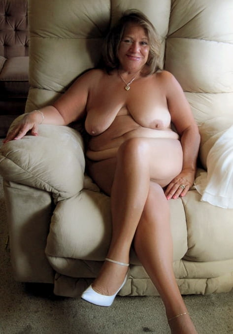 and Granny pantyhose granters