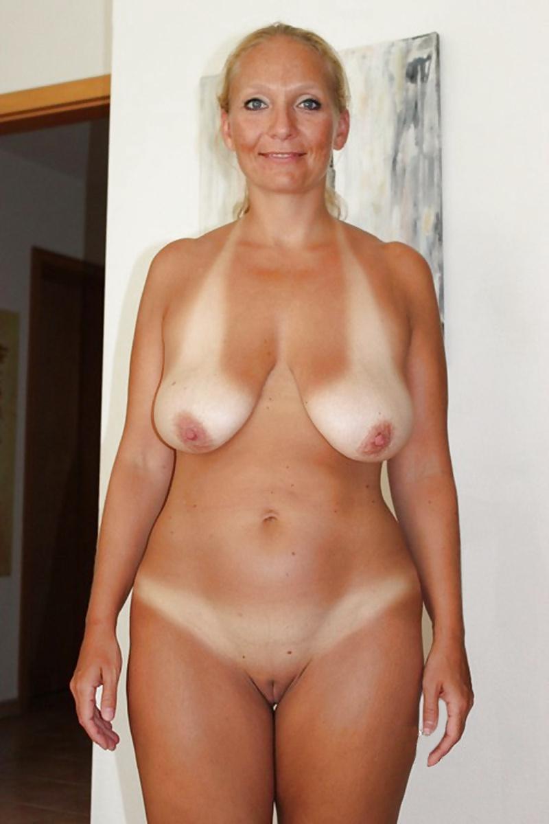 Mature Amateur Saggy Tits 7 - 27 Pics - Xhamstercom-3116