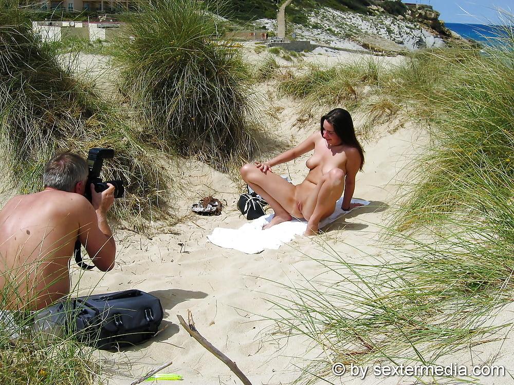 Video Fkk Strand