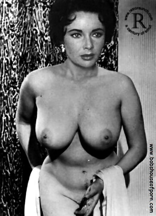 Elizabeth taylor hot nude pussy fuck pictures, malia jones topless pics