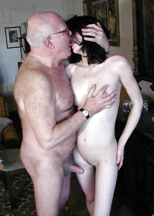 old-and-young-daughter-porn-tumblr-midget-nude-spreads