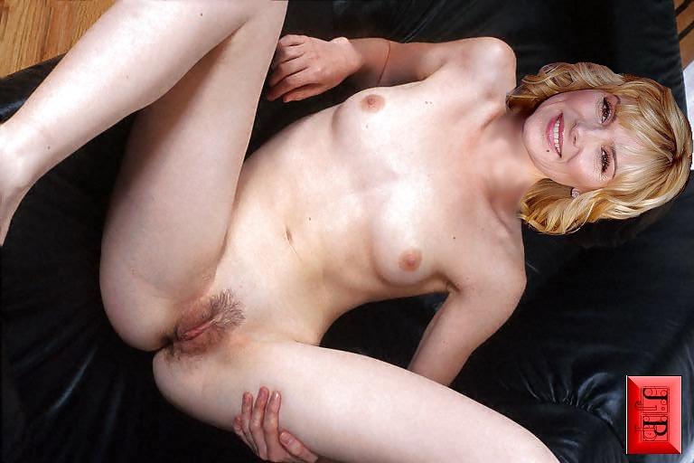 женщина капроновом порно фотки с ким кэттролл осознания