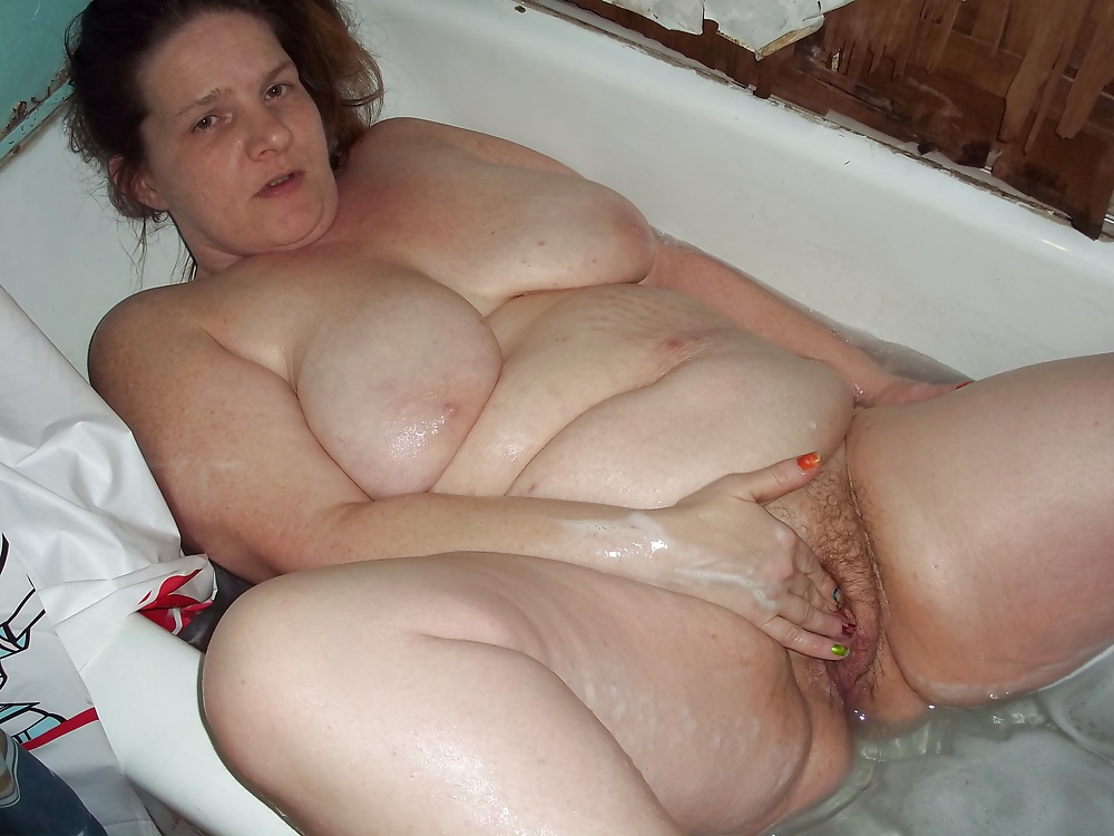 Commit queensland wife nude xhamster