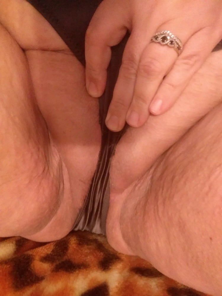 wife hot amateur