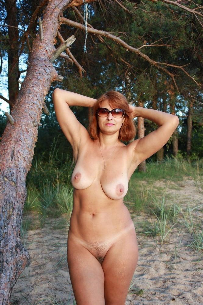 Знакомая голышом фото, найденное домашнее порно видео