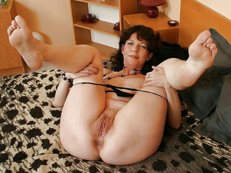 эротическое фото зрелые мамки