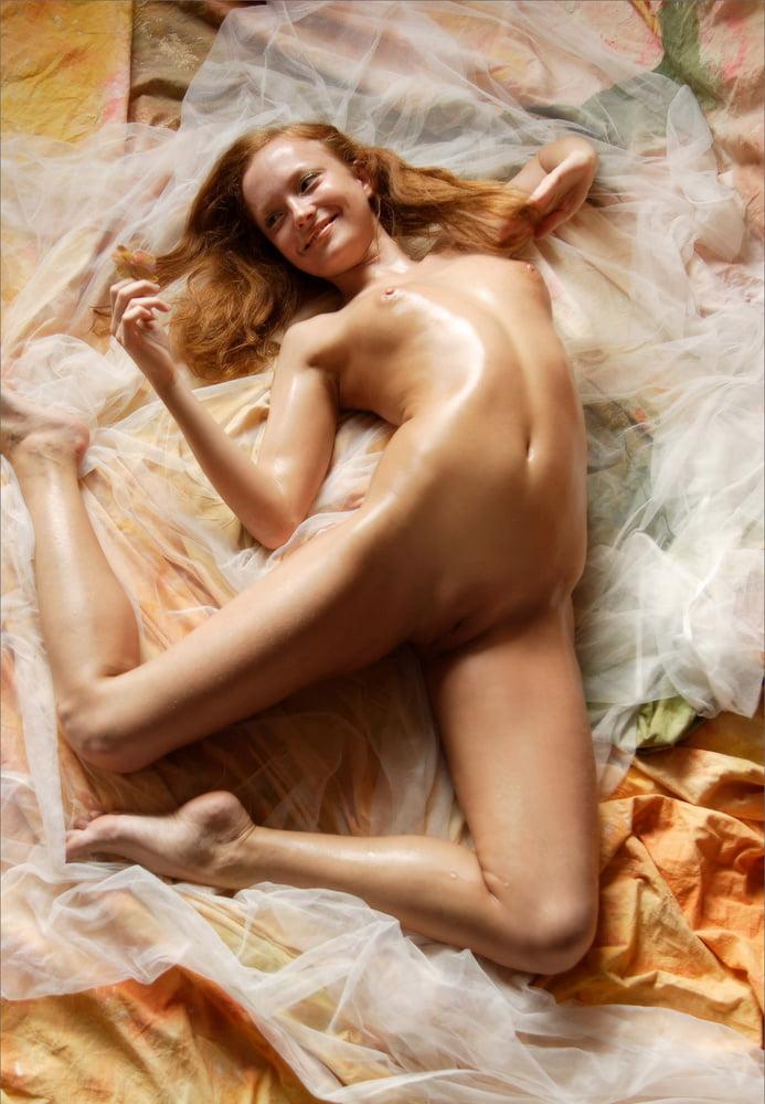Nude Wife Photos Md