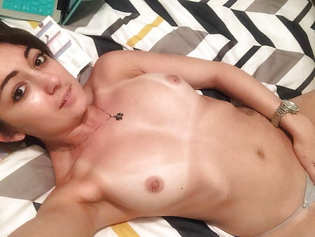 Single educated exposed mommy of 2 sons from central florida - 1 3