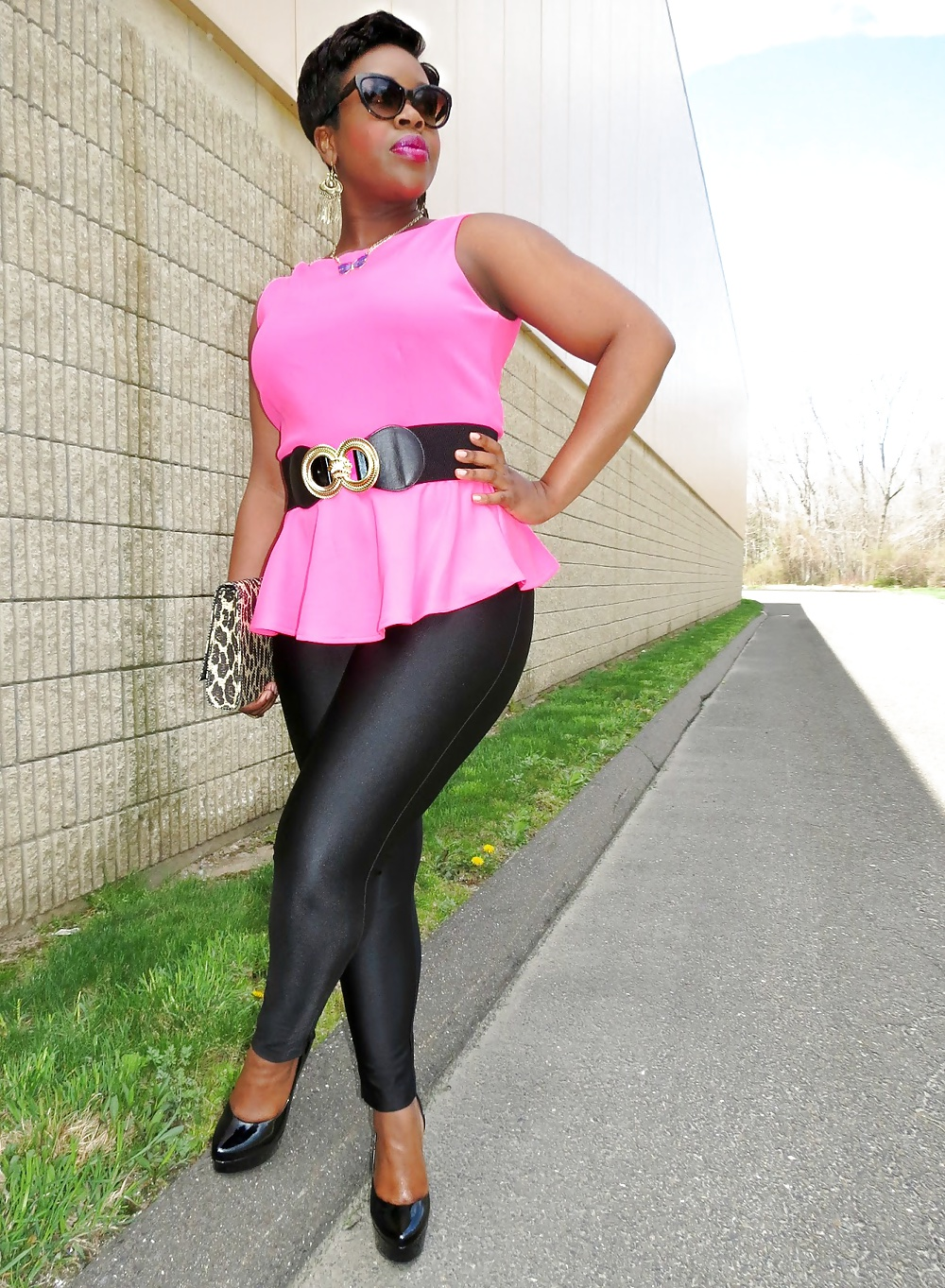Adidas track pants womens plus size-5506